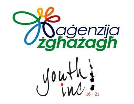 Call for Introduction to Food Safety and Hygiene (Food Handling) MQF Level 1 and Introductory Course to HACCP MQF Level 2 at Aġenzija Żgħażagħ for Youth.inc Programme.